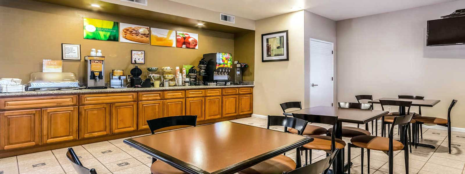 Hotels in Fresno Great Rates Trip Advisor