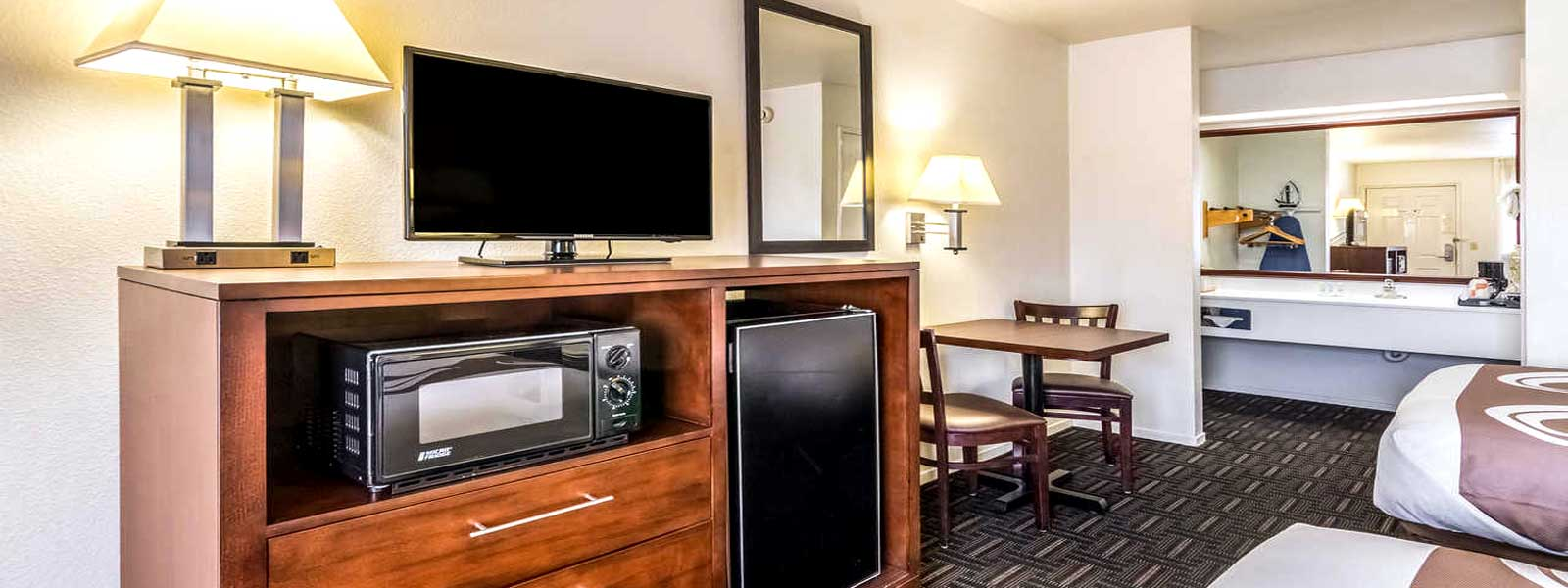 hotels in fresno ca quality inn downtown state university fresno